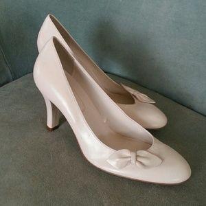 Womens wedding bridal shoes